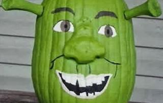 halloween-citrouille-jack-o-lantern-shrek