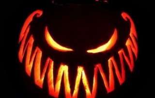 halloween-citrouille-jack-o-lantern-sourire-demantiel-demon