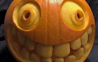 halloween-citrouille-jack-o-lantern-sourire-idiot
