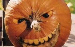 halloween-citrouille-jack-o-lantern-sourire-mechant