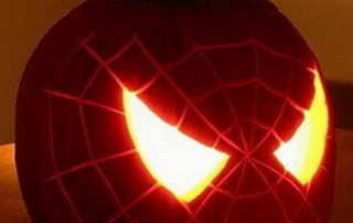 halloween-citrouille-jack-o-lantern-spiderman