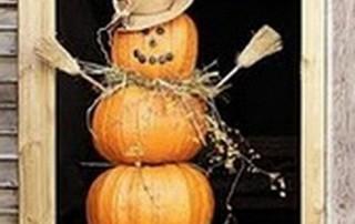 halloween-citrouille-jack-o-lantern-style-bonhomme-neige-fermier-epouvantail
