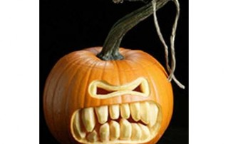halloween-citrouille-jack-o-lantern-style-tortue-ninja