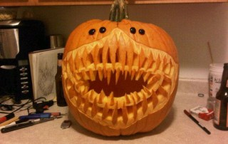 halloween-citrouille-jack-o-lantern-super-dentition-d-enfer