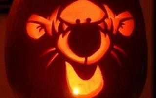 halloween-citrouille-jack-o-lantern-tigrou