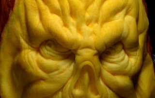 halloween-citrouille-jack-o-lantern-visage-momie
