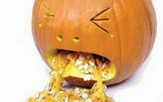 halloween-citrouille-jack-o-lantern-vomit-stylisee