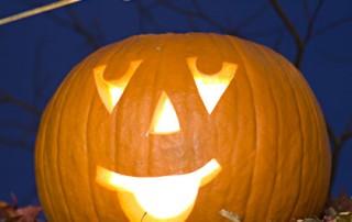 halloween-citrouille-marshmallow-man-jack-o-lantern