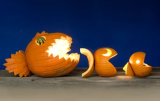 halloween-citrouille-poissons-chaine-alimentaire