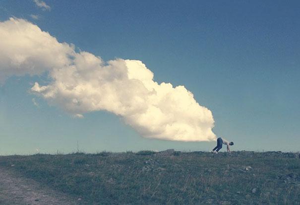 homme-nuage-pete