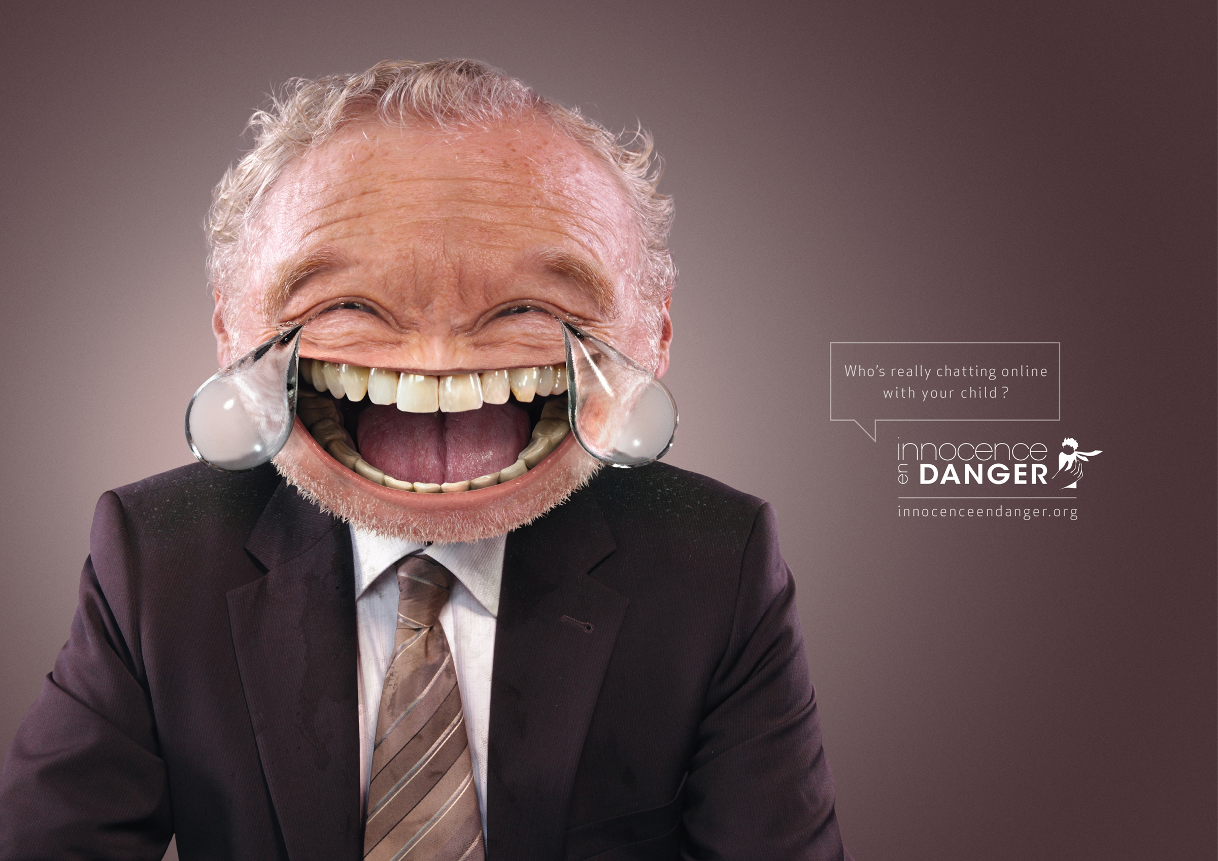 innocence-en-danger-rires-pleurs