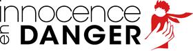 innocence-en-danger