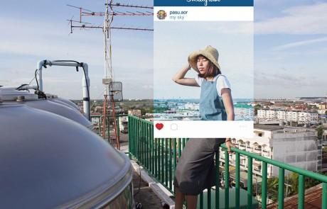 instagram-verite-intox-photos-chompoo-baritone-femme-chapeau-toit