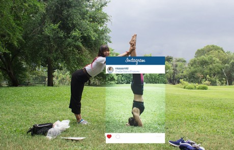 instagram-verite-intox-photos-chompoo-baritone-poirier