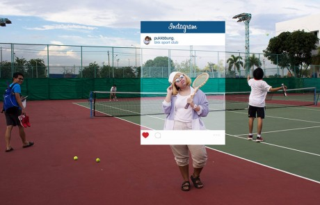 instagram-verite-intox-photos-chompoo-baritone-tennis-joueuse