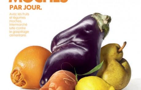intermarche-fuits-legumes-moches-5-par-jour