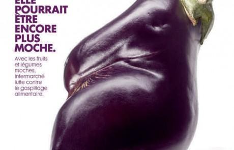 intermarche-fuits-legumes-moches-aubergine