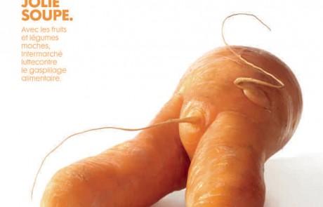 intermarche-fuits-legumes-moches-carotte