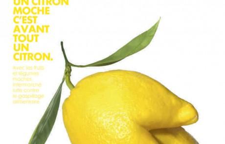intermarche-fuits-legumes-moches-citron
