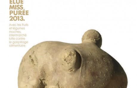 intermarche-fuits-legumes-moches-patate