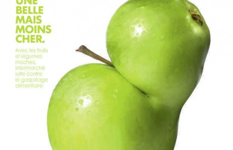 intermarche-fuits-legumes-moches-pomme