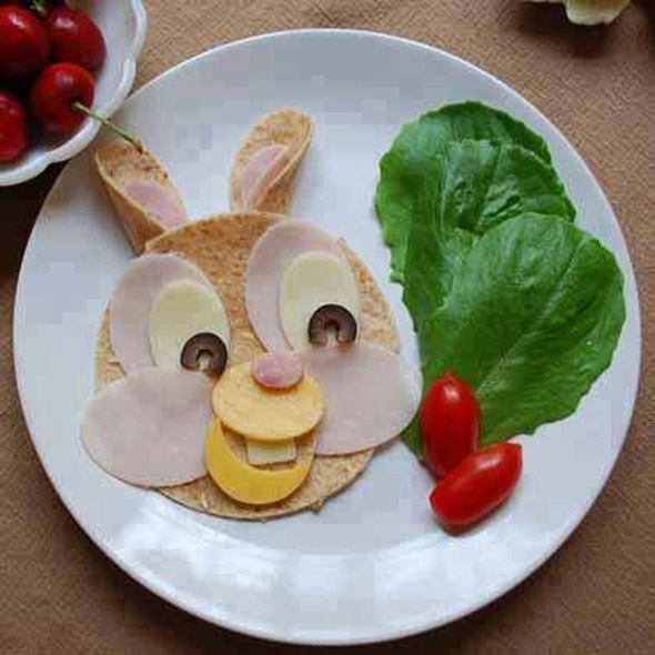 lapin-crepe-jambon-radis