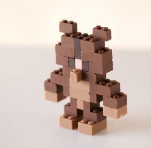 lego-chocolat-Akihiro-Mizuuchi-2