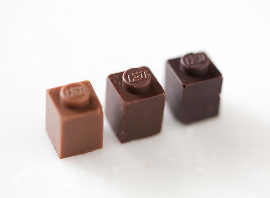 lego-chocolat-Akihiro-Mizuuchi-4