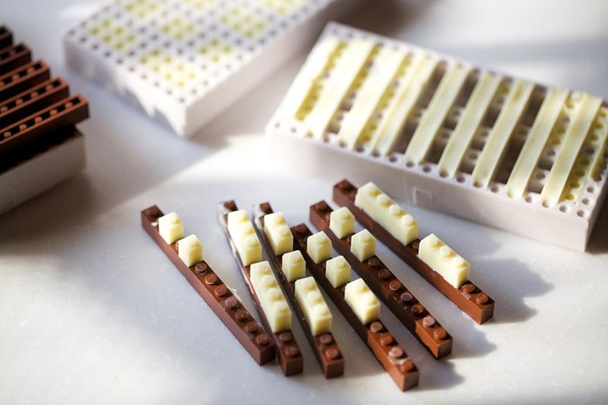 lego-chocolat-Akihiro-Mizuuchi-5