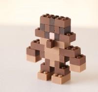 lego-chocolat-Akihiro-Mizuuchi-6