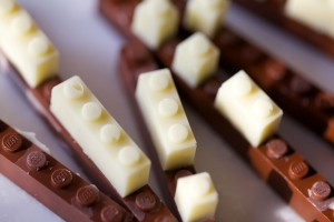 lego-chocolat-Akihiro-Mizuuchi-7