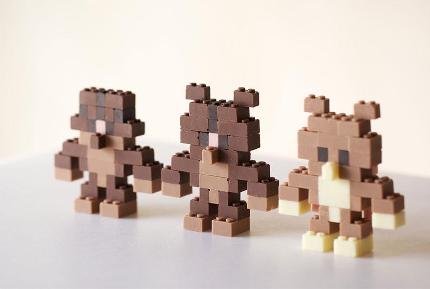 lego-chocolat-Akihiro-Mizuuchi-8