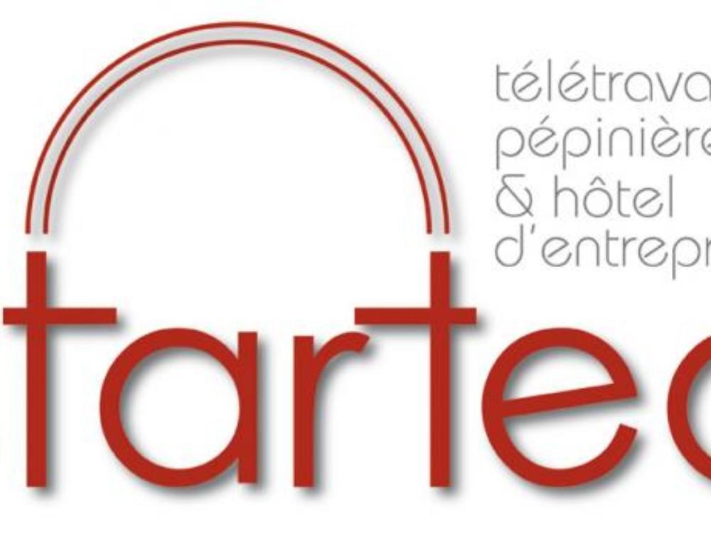 Les EXPERTiiS de STARTEO – Planning 1er semestre 2014