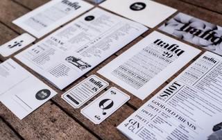 menu-restaurant-bar-club-suite-graphique-logo-carte-visite