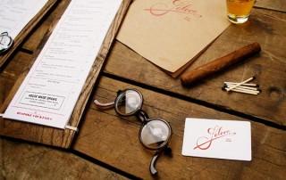 menu-restaurant-bar-whisky-simple-sobre-1
