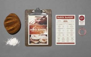 menu-restaurant-carte-boulangerie-1