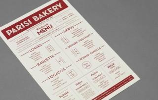 menu-restaurant-carte-boulangerie-2