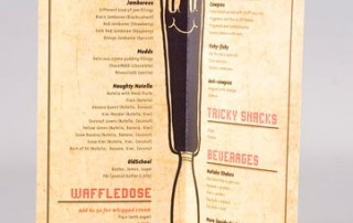 menu-restaurant-carte-creperie