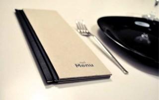 menu-restaurant-carte-decoration-simple-police-script-1