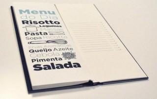 menu-restaurant-carte-decoration-simple-police-script-2