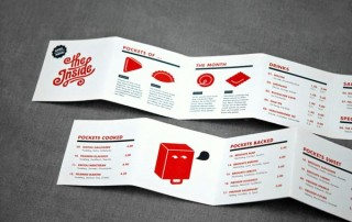 menu-restaurant-carte-depliable-chemin-table
