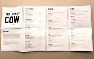 menu-restaurant-carte-depliable-facon-carte-2
