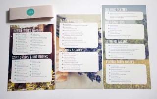 menu-restaurant-carte-documentation-cerealiere-packaging-3