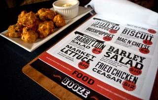 menu-restaurant-carte-grill-local