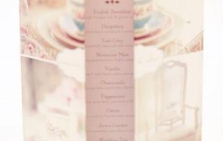 menu-restaurant-carte-presentoir-pot-fleur-pastel-cosy-2