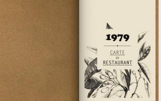 menu-restaurant-classieux-corde-cuir-modulable-2