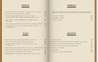 menu-restaurant-classieux-corde-cuir-modulable-3