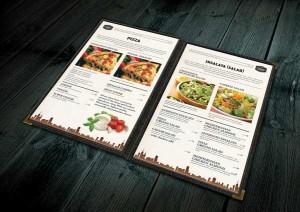menu-restaurant-classieux-couverture-cuir-specialite-italienne-pizza-pasta-2