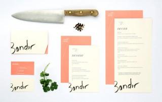 menu-restaurant-declinaison-identite-carte-visite-flyer