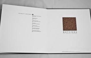 menu-restaurant-design-insert-logo-fenetre-pochette-cuir-1